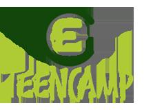 EC-Teencamp - Das internationale christliche Camp für Teenager